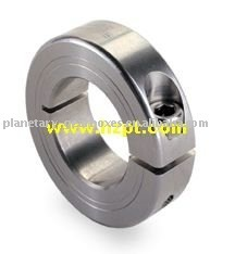shaft collar one split made in china