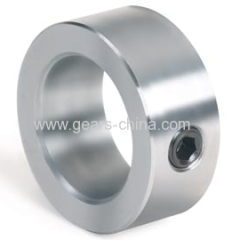 solid shaft collar suppliers in china