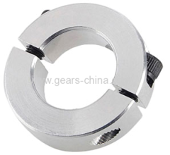 shaft collar double split suppliers in china