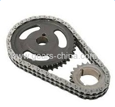 china supplier timing chain