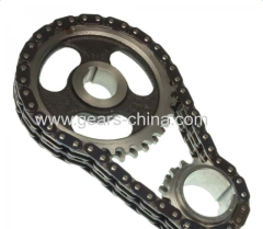 timing chains china manufacturer