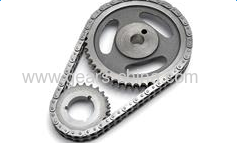 timing chains suppliers in china