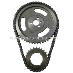 china supplier timing chains