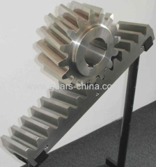 industry rack supplier from china