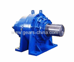 planetary gearboxes for Yaw Drive suppliers