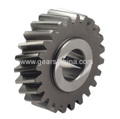 helical gear manufacturers china