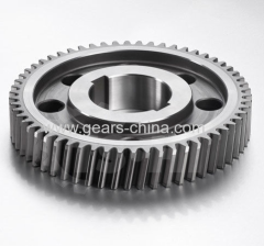 china manufacturer helical gear suppliers