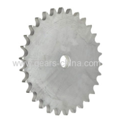 European standard sprocket suppliers in china