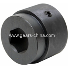 weld finish sprocket suppliers in china