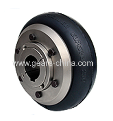 china suppliers F-Flexible Couplings