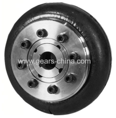F-Flexible Couplings china manufacturer