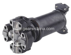 China Manufacturers farm tractor drive shafts