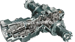 china manufacturer automatic gearbox suppliers
