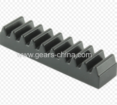 industry rack suppliers in china