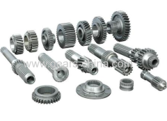 forklift gear china suppliers