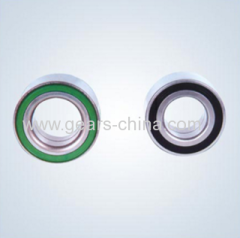 China Manufacturers Automotive Wheel Bearings
