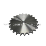 china manufacturer European standard sprocket