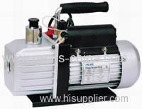 china manufacturers VE145 rotary vane vacuum pump