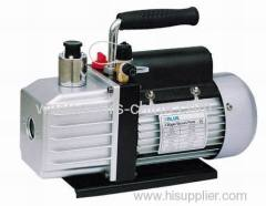 china manufacturers VE235 rotary vane vacuum pump