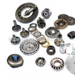 forklift gears manufacturer in china