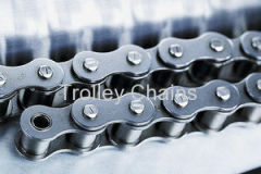 china supplier 25-C2060 chain