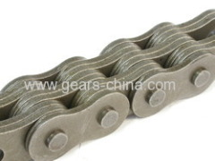 china supplier 30-C2060 chain