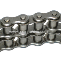 china supplier 30-C2030 chain