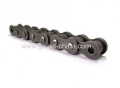 8022 chain suppliers in china