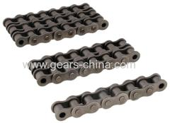 china supplier 25-C2030 chain