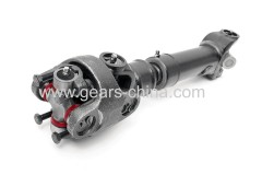 truck driveline china supplier