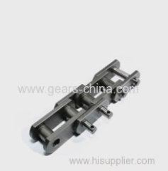 china supplier 3939 chain