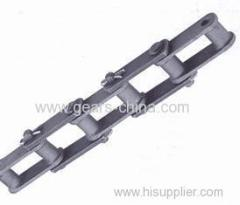 WH200600 chain suppliers in china