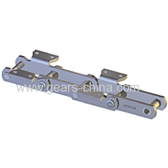 LT24A-1 chain suppliers in china