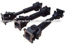 china manufacturer industry drive shaft