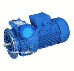 TYGZ synchronous motors china supplier