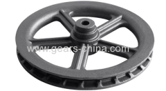 china manufacturer construction parts supplier