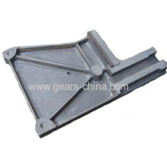 china supplier machinery pump parts
