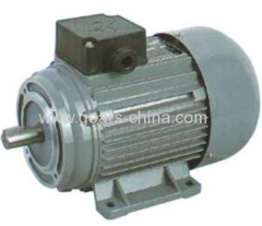 china supplier TYGZ synchronous motors