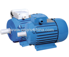 TYGZ synchronous motor manufacturer in china