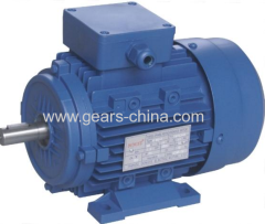 TYGZ synchronous motor made in china