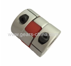 china manufacturer Jaw coupling