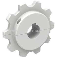 china manufacturer instant split sprocket