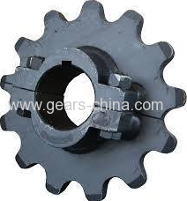 instant split sprockets supplier