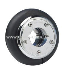 china manufacturer F-Flexible Couplings