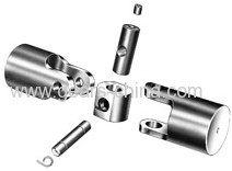 universal joint suppliers in china