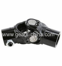 universal joint made in china