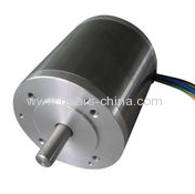 dc motor suppliers in china