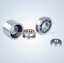 G10 non-standard sizes steel balls aisi52100 for bearing