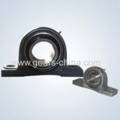 UC Series Bearing Supplier in China