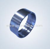 forged bearing ring Made in China